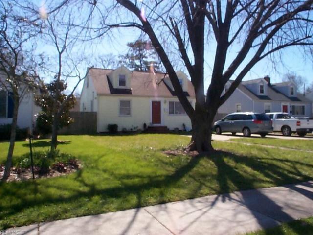9526 Granby St, Norfolk, VA 23503 (MLS #10184054) :: AtCoastal Realty