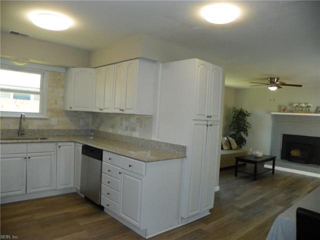 3553 Forest Glen Rd, Virginia Beach, VA 23452 (#10184064) :: Green Tree Realty Hampton Roads