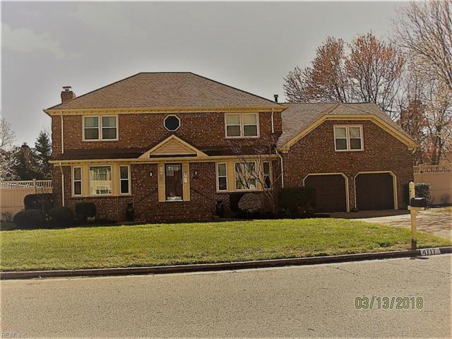 4717 Berrywood Ct, Virginia Beach, VA 23464 (#10184072) :: Green Tree Realty Hampton Roads