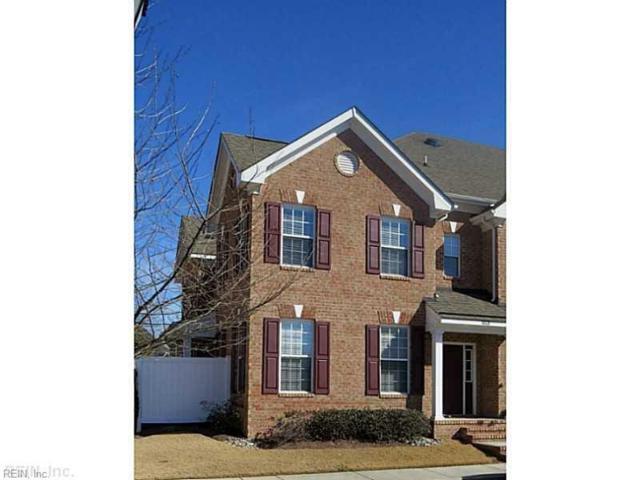 1113 Halton Ln, Chesapeake, VA 23320 (#10184079) :: Austin James Real Estate