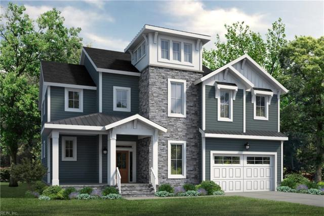 5321 Hannah Ln, Virginia Beach, VA 23451 (#10184081) :: Berkshire Hathaway HomeServices Towne Realty