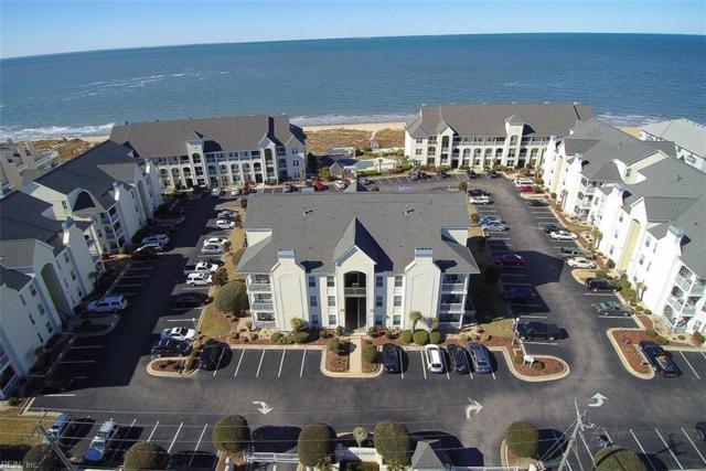 3236 Silver Sands Cir #200, Virginia Beach, VA 23451 (#10184098) :: Berkshire Hathaway HomeServices Towne Realty
