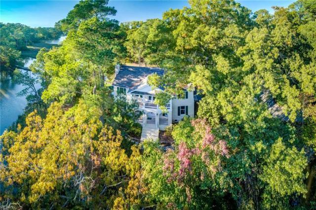 929 S Spigel Dr, Virginia Beach, VA 23454 (#10184100) :: Berkshire Hathaway HomeServices Towne Realty