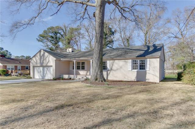 4644 Bradston Rd, Virginia Beach, VA 23455 (#10184102) :: Berkshire Hathaway HomeServices Towne Realty