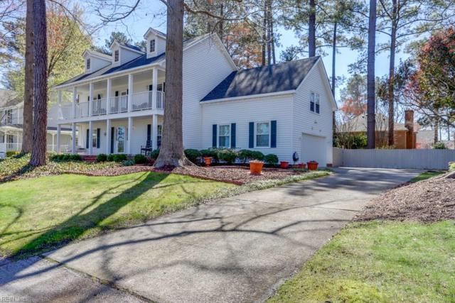519 Country Club Blvd, Chesapeake, VA 23322 (#10184109) :: Berkshire Hathaway HomeServices Towne Realty