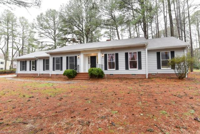 804 Kerr Pl, Isle of Wight County, VA 23430 (#10184143) :: Berkshire Hathaway HomeServices Towne Realty