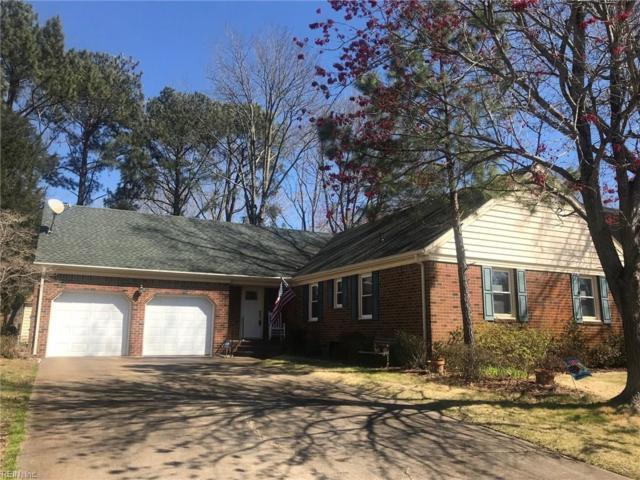 1220 Exeter Lndg, Virginia Beach, VA 23464 (#10184145) :: Berkshire Hathaway HomeServices Towne Realty