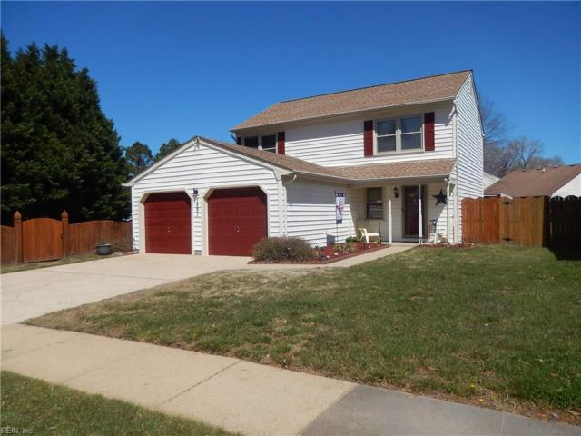 1557 Dylan Dr, Virginia Beach, VA 23464 (#10184149) :: Berkshire Hathaway HomeServices Towne Realty