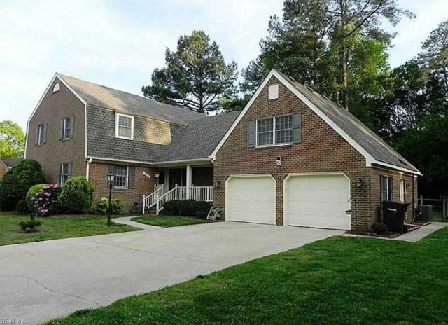 3416 Miars Farm Cir, Chesapeake, VA 23321 (#10184249) :: Resh Realty Group