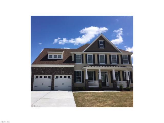 2234 Beeblossom Ln, Chesapeake, VA 23323 (MLS #10184266) :: Chantel Ray Real Estate