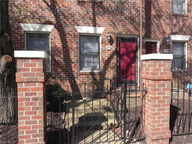 217 Eaton St, Hampton, VA 23669 (#10184419) :: Reeds Real Estate