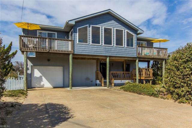 2773 Sandfiddler Rd, Virginia Beach, VA 23456 (#10184476) :: Atlantic Sotheby's International Realty