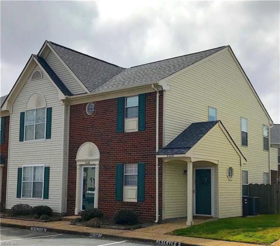 3528 Sugar Rn, Chesapeake, VA 23321 (#10184522) :: Resh Realty Group
