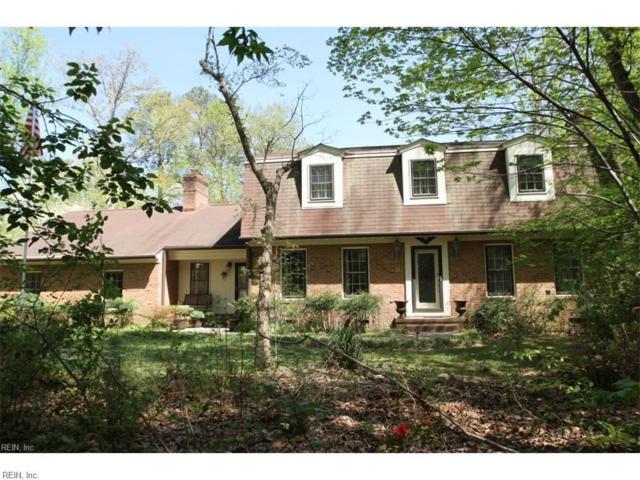 1448 Back Cove Rd, Virginia Beach, VA 23454 (#10184636) :: The Kris Weaver Real Estate Team