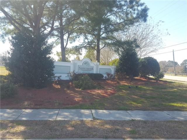1001 Quarter Horse Ln, Suffolk, VA 23434 (MLS #10184719) :: AtCoastal Realty