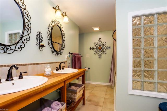 314 Cynthia Dr, Hampton, VA 23666 (MLS #10184806) :: Chantel Ray Real Estate