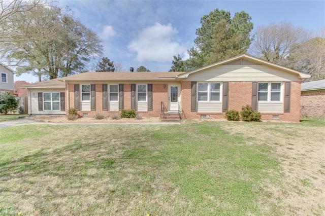 3804 Cannon Point Dr, Chesapeake, VA 23321 (#10184816) :: The Kris Weaver Real Estate Team