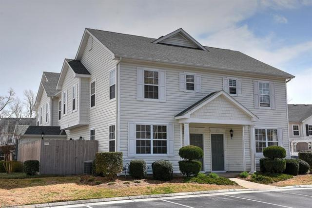 4305 Duffy Dr, Virginia Beach, VA 23462 (#10184832) :: The Kris Weaver Real Estate Team