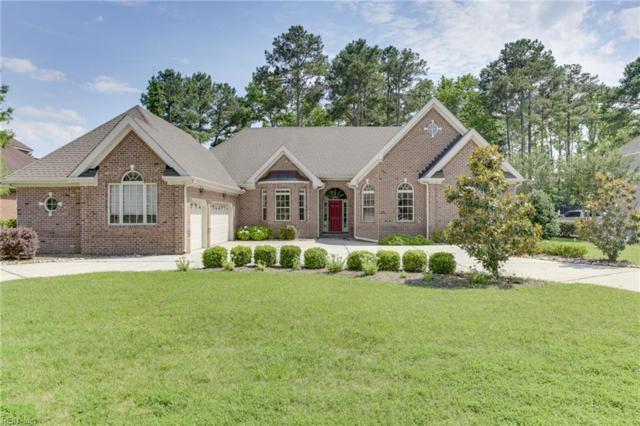 2592 Nestlebrook Trl, Virginia Beach, VA 23456 (MLS #10184856) :: Chantel Ray Real Estate