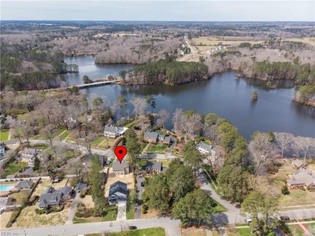532 W Riverview Dr, Suffolk, VA 23434 (MLS #10184877) :: Chantel Ray Real Estate