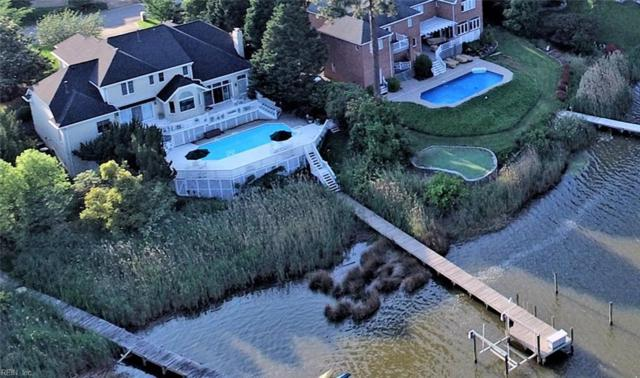 1676 Dey Cove Dr, Virginia Beach, VA 23454 (MLS #10184968) :: Chantel Ray Real Estate