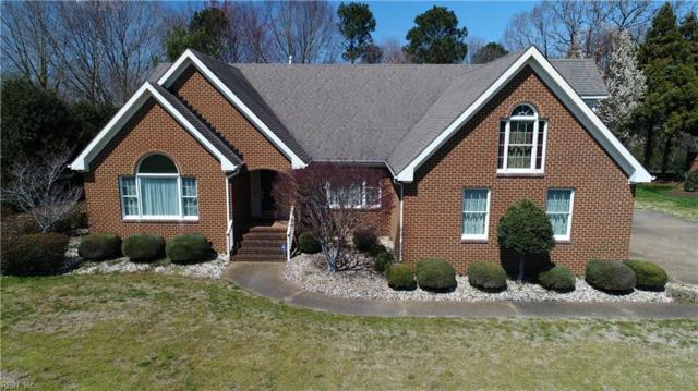 115 Windy Point Dr, Suffolk, VA 23435 (#10184983) :: Resh Realty Group