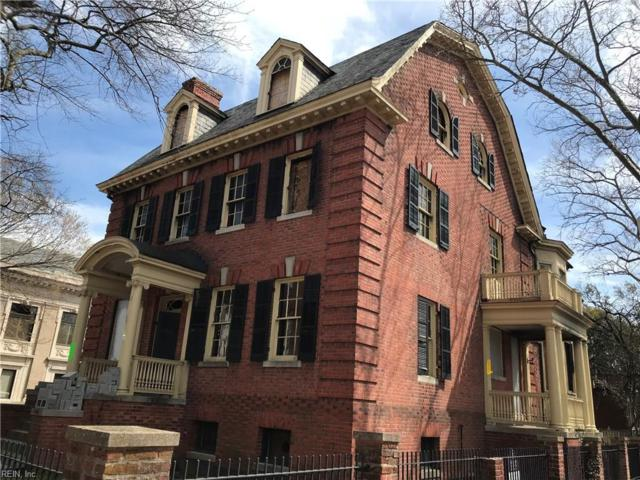355 W Freemason St, Norfolk, VA 23510 (#10185029) :: Reeds Real Estate