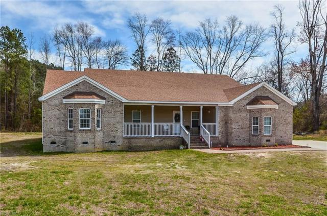 200 Prospect Road Dr, Suffolk, VA 23434 (#10185053) :: Resh Realty Group