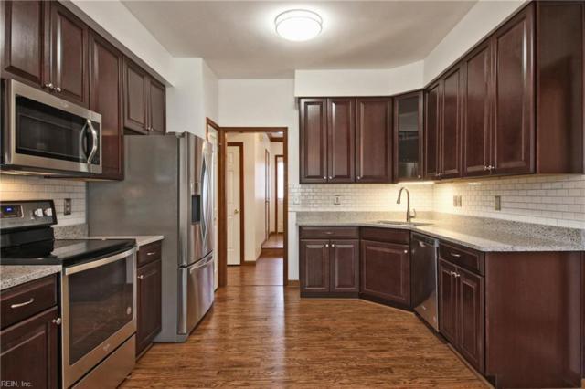 898 Gunston Ct, Newport News, VA 23608 (MLS #10185069) :: Chantel Ray Real Estate