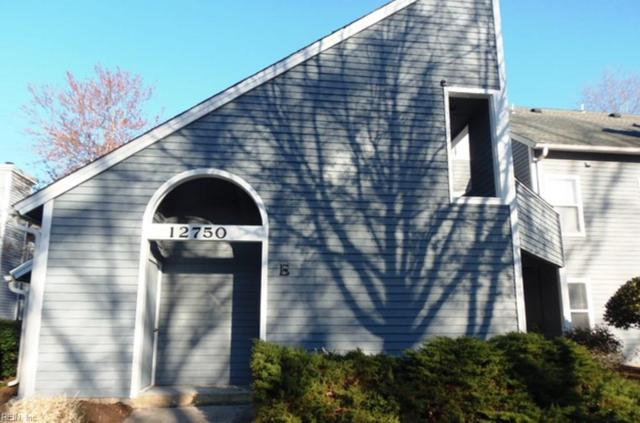 12750 Saint George St E, Newport News, VA 23602 (#10185083) :: Reeds Real Estate