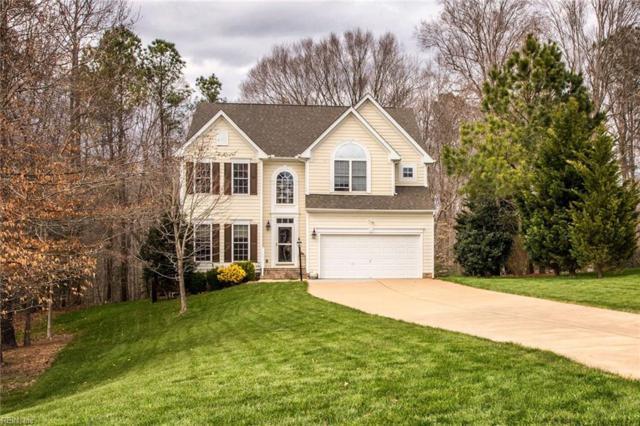 9388 Ottoway Ct, James City County, VA 23168 (MLS #10185113) :: Chantel Ray Real Estate