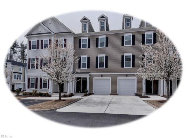 1703 Prosperity Ct, James City County, VA 23188 (#10185128) :: The Kris Weaver Real Estate Team