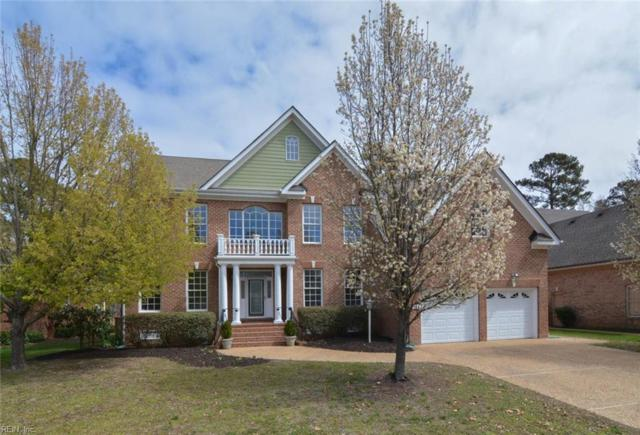 6028 Spinnaker Cove Ct, Suffolk, VA 23435 (#10185151) :: Austin James Real Estate