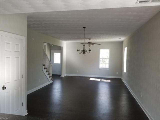 1733 Ashland Ave, Norfolk, VA 23509 (MLS #10185181) :: AtCoastal Realty