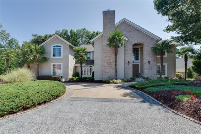568 Virginia Dare Dr, Virginia Beach, VA 23451 (MLS #10185232) :: AtCoastal Realty