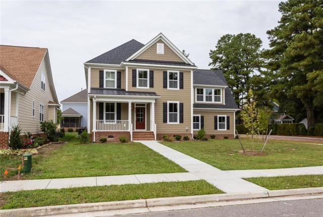 206 Preservation Reach, Chesapeake, VA 23320 (MLS #10185264) :: AtCoastal Realty