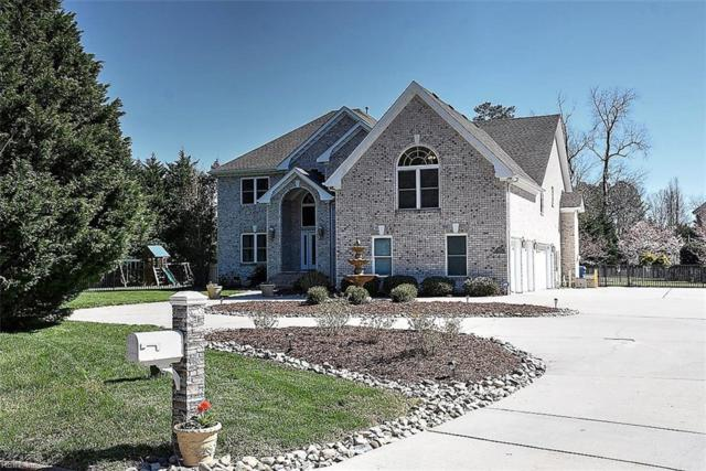 1026 Little Lake Dr, Virginia Beach, VA 23454 (#10185265) :: The Kris Weaver Real Estate Team