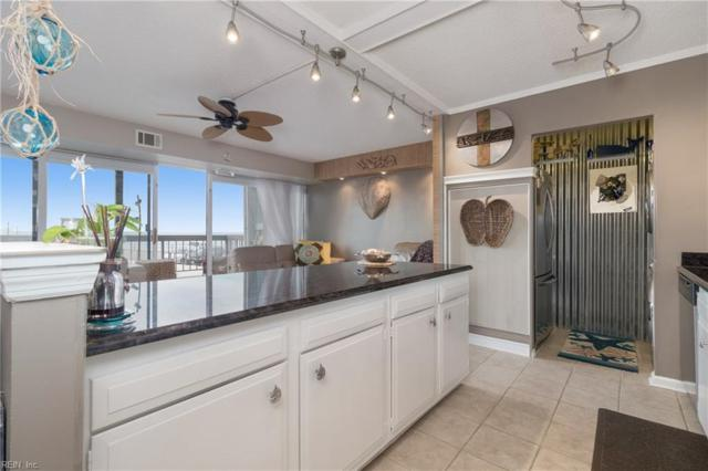 3558 Shore Dr #108, Virginia Beach, VA 23455 (#10185277) :: Reeds Real Estate