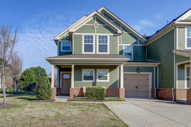 258 Craftsman Cir, Suffolk, VA 23434 (#10185319) :: Reeds Real Estate