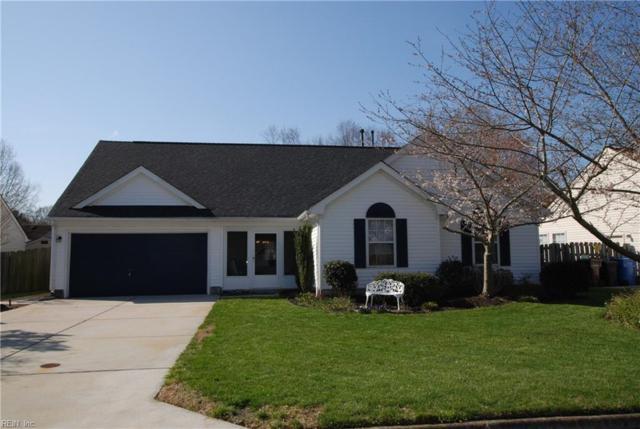 211 Rose Ash Way, Chesapeake, VA 23320 (MLS #10185338) :: Chantel Ray Real Estate