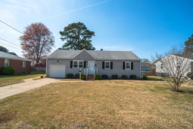 259 Fair Meadows Rd, Virginia Beach, VA 23462 (#10185344) :: The Kris Weaver Real Estate Team
