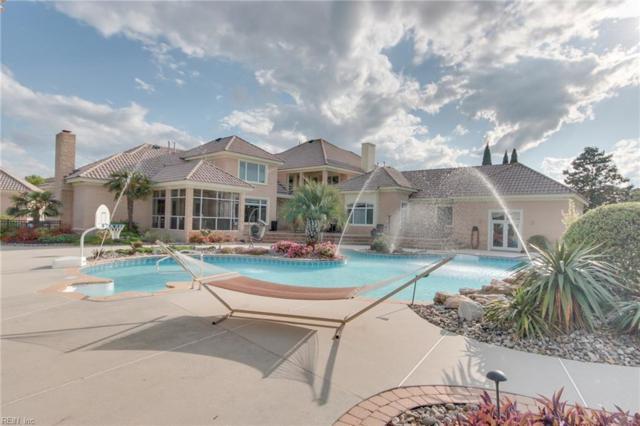 2768 Nestlebrook Trl, Virginia Beach, VA 23456 (MLS #10185348) :: Chantel Ray Real Estate