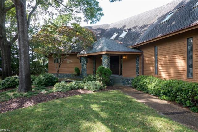 1253 N Inlynnview Rd, Virginia Beach, VA 23454 (#10185358) :: The Kris Weaver Real Estate Team