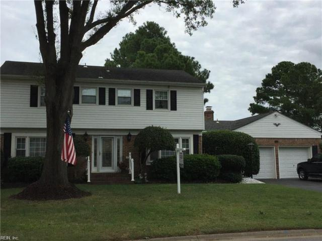 612 Cardamon Ct, Virginia Beach, VA 23464 (#10185370) :: Reeds Real Estate