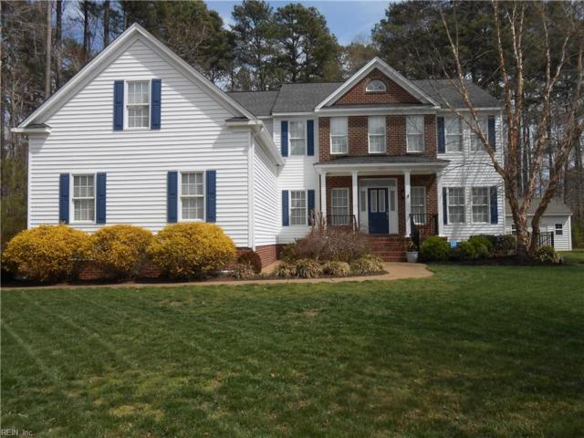 507 Pasture Ln, York County, VA 23693 (MLS #10185413) :: Chantel Ray Real Estate