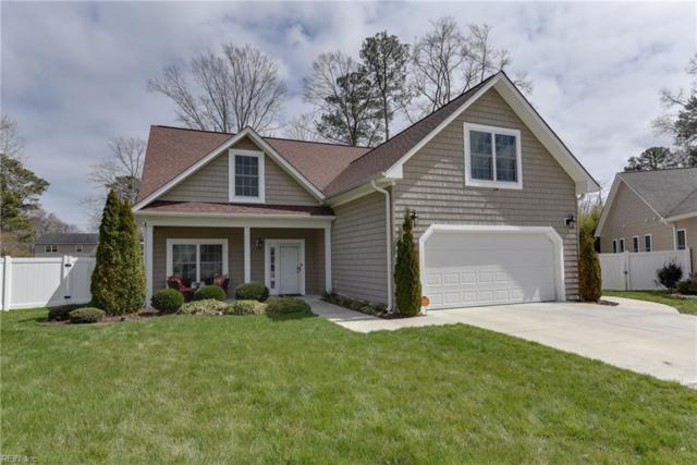 752 Verlander Ct, Newport News, VA 23608 (MLS #10185516) :: AtCoastal Realty