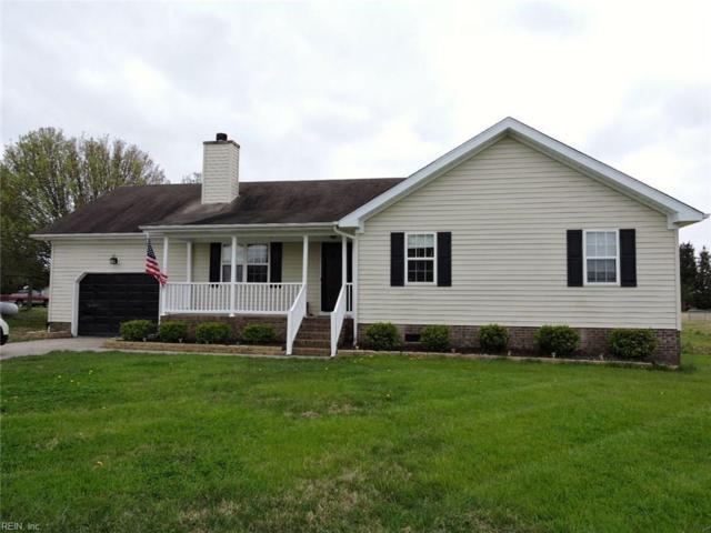 764 Tulls Creek Rd, Moyock, NC 27958 (#10185527) :: Resh Realty Group