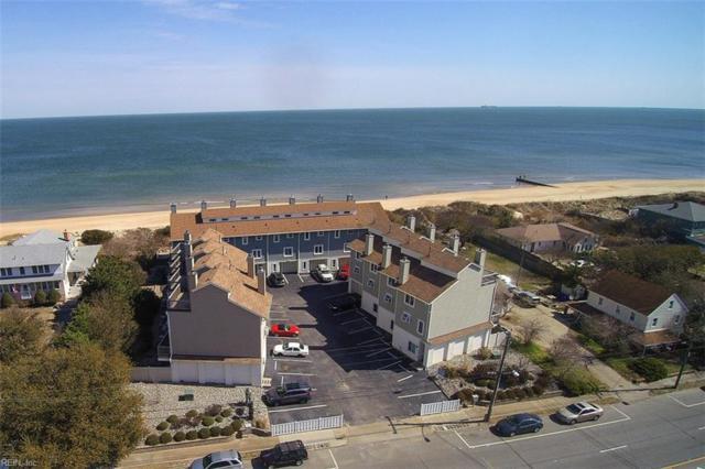 1948 E Ocean View Ave G, Norfolk, VA 23503 (#10185583) :: Resh Realty Group