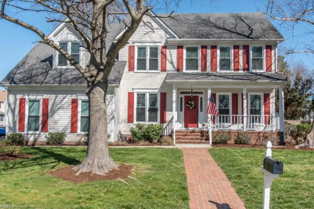 1000 Old Oaks Cir, Chesapeake, VA 23322 (#10185606) :: Abbitt Realty Co.