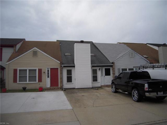 5508 Rock Creek Ln, Virginia Beach, VA 23462 (#10185616) :: Resh Realty Group
